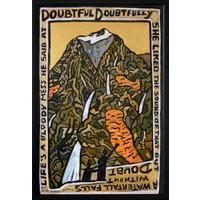 Doubtful Doubtfully